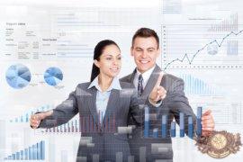 Квалифицированная разработка учетной и налоговой политики