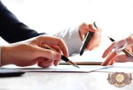 На разработку учетной и налоговой политики отводится 90 суток