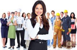 Виды бухгалтерских услуг предприятиям