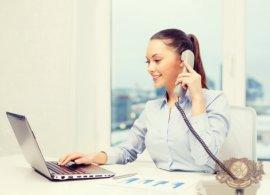 Независимая консультация бухгалтера для ООО или для частного предпринимателя