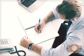 Компания Аллегра-Консалт выполняет восстановление бухгалтерского учета