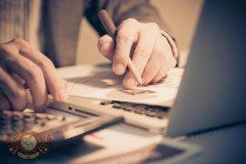 Полное восстановление бухгалтерского и налогового учета