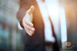 Мы предлагаем Вам юридический консалтинг как на постоянной договорной основе, так и  как разовую услугу