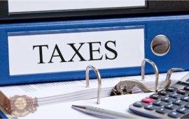 Наши специалисты помогут Вам разобраться в сложных вопросах исчисления и уплаты налогов