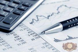 Налоговое планирование для предприятий