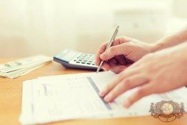 Благодаря опыту и надежности компании вы сможете выбрать оптимальную стратегию планирования налогов